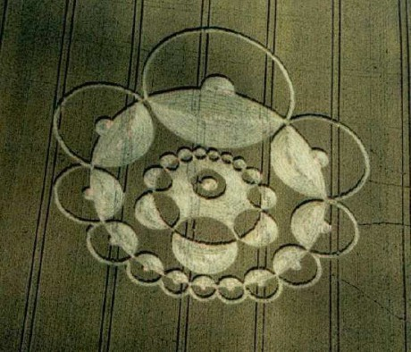 cropcircle-bishop-s-sutton-hampshire-15jul2000