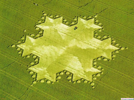 Crop-Circle-Wallpaper-%20_5_