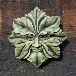 cernunnus-green-man-7.jpg