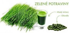 zeleny-jecmen-a-chlorella.jpg